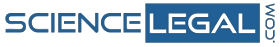 logo ScienceLegal